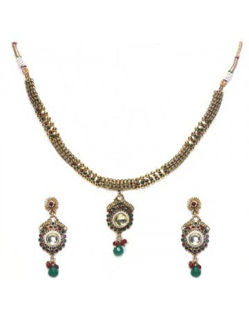 https://static6.cilory.com/41080-thickbox_default/elegant-polki-work-necklace-set-carved-with-stone-and-beads.jpg