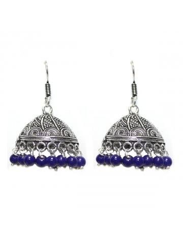 https://static3.cilory.com/41170-thickbox_default/beautiful-handicraft-earrings.jpg