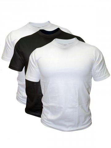 https://static7.cilory.com/41536-thickbox_default/tsx-plain-round-neck-t-shirts-pack-of-3.jpg