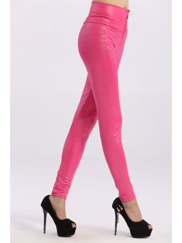 https://static3.cilory.com/41584-thickbox_default/roseo-high-waist-faux-leather-zip-leggings.jpg