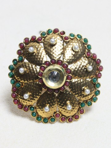 https://static5.cilory.com/43123-thickbox_default/ethnic-polki-work-ring.jpg