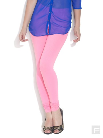 https://static2.cilory.com/44139-thickbox_default/femmora-neon-sober-rose-leggings.jpg