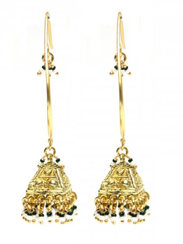 https://static3.cilory.com/44592-thickbox_default/elegant-polki-work-earrings-carved-with-beads.jpg