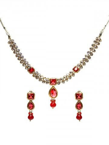 https://static4.cilory.com/45511-thickbox_default/ethnic-kundan-work-necklace-set-carved-with-stone-and-beads.jpg