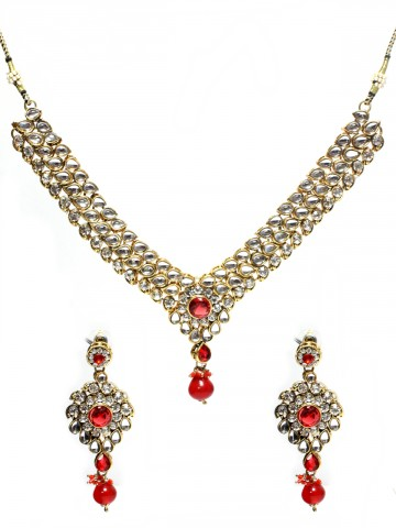 https://static3.cilory.com/45523-thickbox_default/ethnic-kundan-work-necklace-set-carved-with-stone-and-beads.jpg