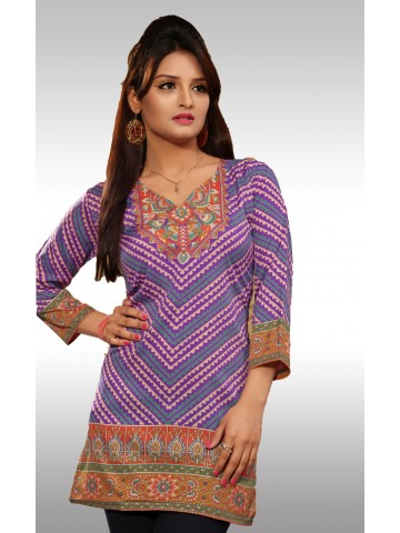 https://static6.cilory.com/45825-thickbox_default/adaa-printed-purple-kurti.jpg
