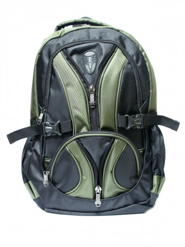 https://d38jde2cfwaolo.cloudfront.net/46492-thickbox_default/rock-polo-olive-green-backpack.jpg