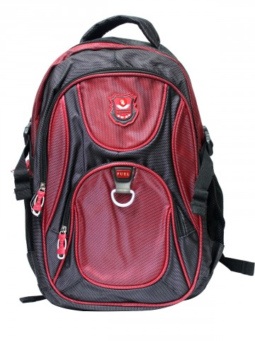 https://static7.cilory.com/46512-thickbox_default/fuel-silent-red-backpack.jpg