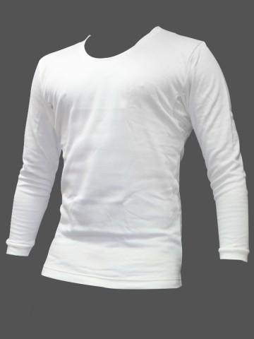 https://static2.cilory.com/47389-thickbox_default/levi-s-warmwear-fs-vest.jpg
