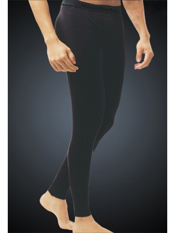 https://static1.cilory.com/47398-thickbox_default/macroman-hotmax-thermal-trouser.jpg