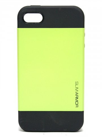 https://static8.cilory.com/47821-thickbox_default/green-mobile-cover-for-iphone-4.jpg