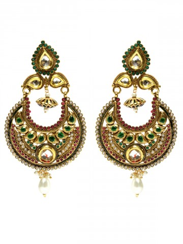 https://static4.cilory.com/50360-thickbox_default/ram-leela-earrings.jpg