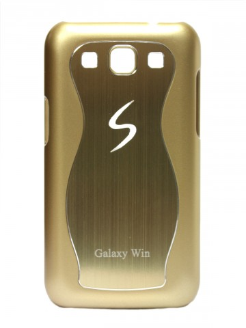 Mobile Cover For Samsung Galaxy Win at cilory
