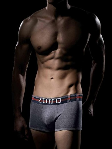 https://static8.cilory.com/51944-thickbox_default/zoiro-men-s-brief.jpg