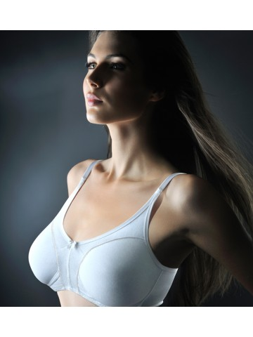 https://static2.cilory.com/52077-thickbox_default/beyouty-invisible-modern-bra.jpg