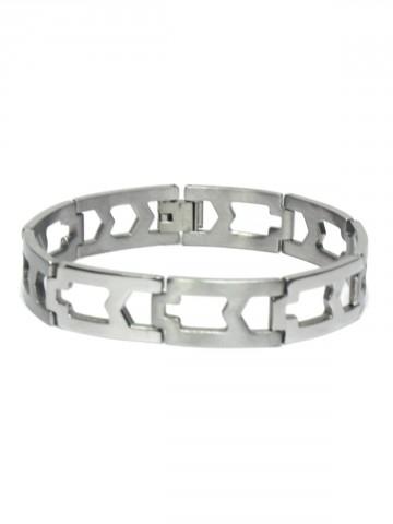 https://static2.cilory.com/52483-thickbox_default/archies-men-bracelet.jpg