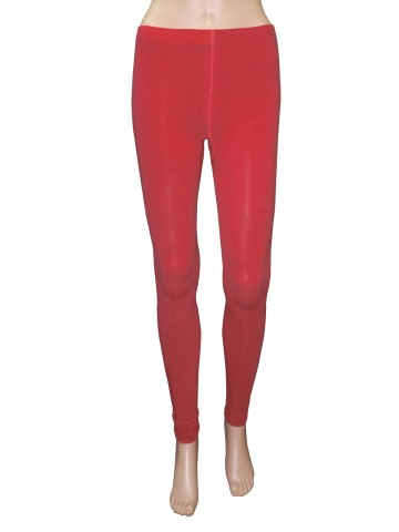 https://static.cilory.com/53893-thickbox_default/bonjour-red-fashion-leggings.jpg