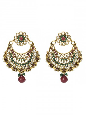 https://static6.cilory.com/54034-thickbox_default/elegant-polki-work-earrings-carved-with-stone-and-beads.jpg