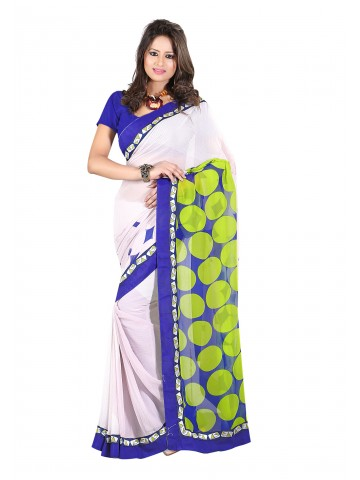https://static9.cilory.com/54962-thickbox_default/fabdeal-printed-saree.jpg