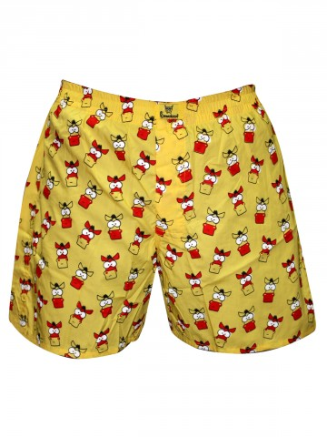 https://static2.cilory.com/55155-thickbox_default/kick-ass-yellow-men-s-boxer-shorts.jpg