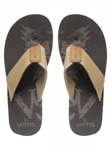 https://static1.cilory.com/55878-thickbox_default/virtis-men-s-flip-flops.jpg