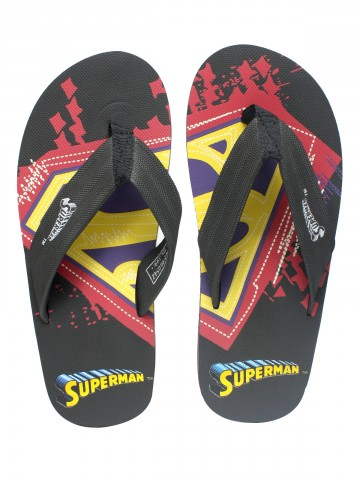 https://d38jde2cfwaolo.cloudfront.net/56032-thickbox_default/superman-shield-print-flip-flops.jpg