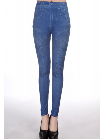https://d38jde2cfwaolo.cloudfront.net/56109-thickbox_default/unconventional-stylish-pull-up-denim-jeggings.jpg