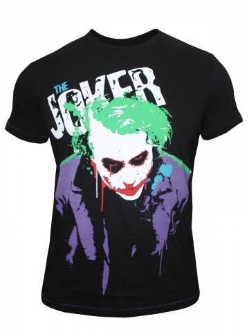 https://static9.cilory.com/58942-thickbox_default/joker-t-shirt.jpg