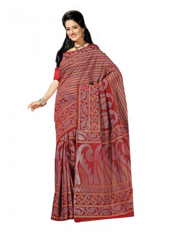 https://d38jde2cfwaolo.cloudfront.net/62534-thickbox_default/cotton-bazaar-printed-daily-wear-saree.jpg
