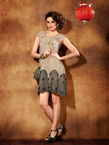 https://static6.cilory.com/62623-thickbox_default/eternal-fiesta-series-designer-kurti.jpg