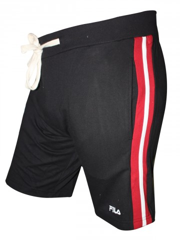 https://static4.cilory.com/62938-thickbox_default/fila-men-shorts.jpg