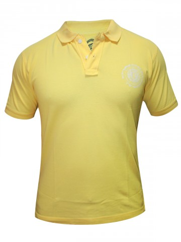 https://static8.cilory.com/65088-thickbox_default/pepe-jeans-yellow-polo-t-shirt.jpg