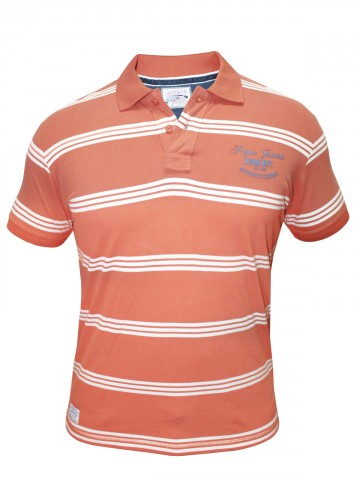 https://static2.cilory.com/65132-thickbox_default/pepe-jeans-coral-polo-t-shirt.jpg