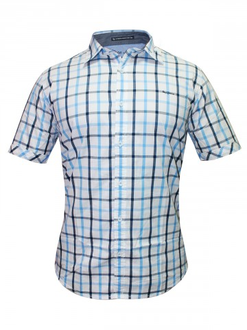 https://d38jde2cfwaolo.cloudfront.net/65187-thickbox_default/pepe-jeans-casual-shirt.jpg