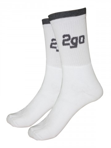 https://static.cilory.com/65887-thickbox_default/2go-cushion-socks.jpg