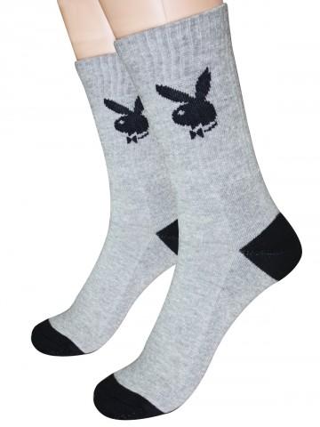 https://static.cilory.com/65957-thickbox_default/playboy-socks.jpg