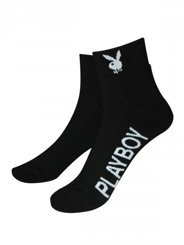 https://static1.cilory.com/65970-thickbox_default/playboy-anklet-socks.jpg
