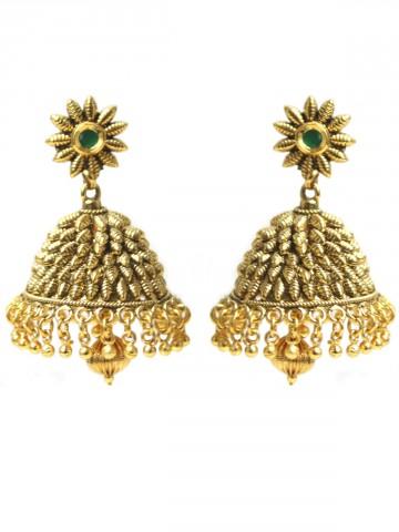 https://static3.cilory.com/67033-thickbox_default/elegant-polki-work-earrings.jpg