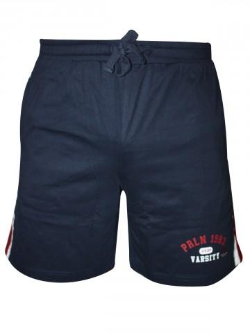https://static5.cilory.com/67284-thickbox_default/proline-navy-blue-shorts.jpg
