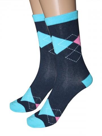 https://static.cilory.com/67402-thickbox_default/bonjour-girl-fancy-socks.jpg