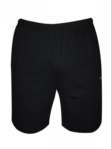 https://static6.cilory.com/67858-thickbox_default/puma-shorts.jpg
