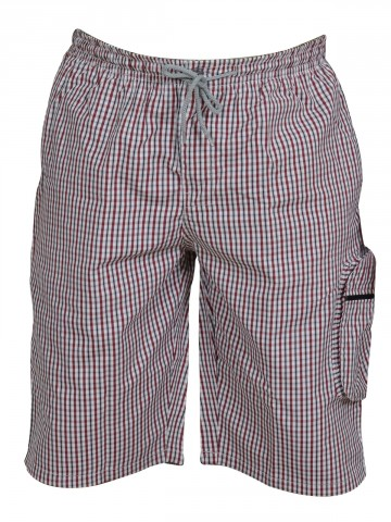https://static3.cilory.com/67937-thickbox_default/happy-hours-men-pyjama-loungewear.jpg