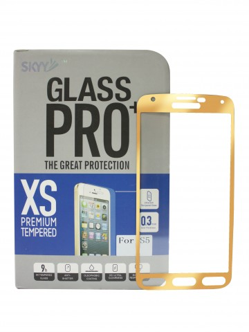 https://static9.cilory.com/68805-thickbox_default/screen-guard-for-samsung-galaxy-s5.jpg