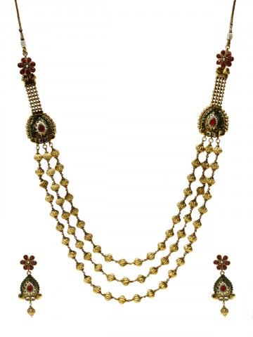 https://static.cilory.com/68862-thickbox_default/elegant-polki-work-necklace-set-carved-with-stone-and-beads.jpg