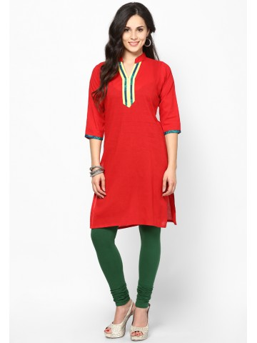 https://static2.cilory.com/69038-thickbox_default/jaipur-kurti-s-women-pure-cotton-red-kurti.jpg