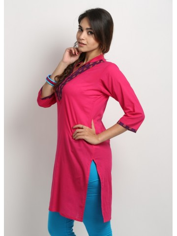 https://static3.cilory.com/69072-thickbox_default/jaipur-kurti-s-women-pure-cotton-pink-kurti.jpg
