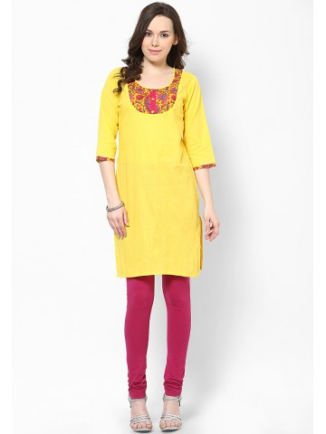 https://static5.cilory.com/69086-thickbox_default/jaipur-kurti-s-women-pure-cotton-yellow-kurti.jpg