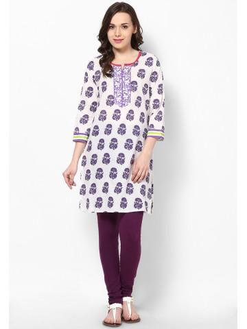 https://static7.cilory.com/69102-thickbox_default/jaipur-kurti-s-women-pure-cotton-white-kurti.jpg