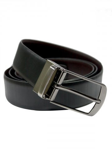 https://static6.cilory.com/69915-thickbox_default/formal-leather-belts.jpg
