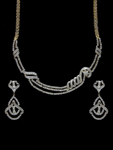 https://static4.cilory.com/70245-thickbox_default/american-diamond-necklace-set.jpg